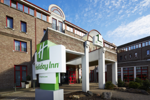 Holiday Inn Hasselt